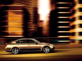 Ver foto 19 de Nissan Fuga 2004