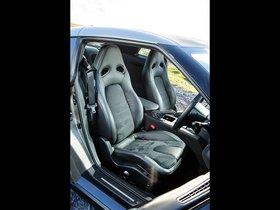 Ver foto 29 de Nissan GT-R 45th Anniversary R35 UK 2015