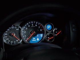Ver foto 9 de Nissan GT-R R35 2014