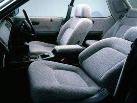 Ver foto 9 de Nissan Gloria Cima FPAY31 1988