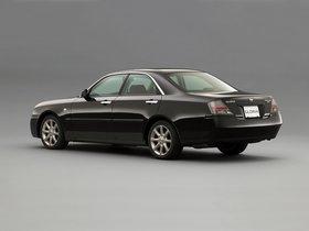Ver foto 5 de Nissan Gloria Y34 1999