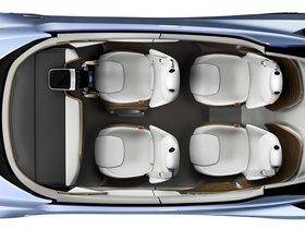 Ver foto 30 de Nissan IDS Concept 2015
