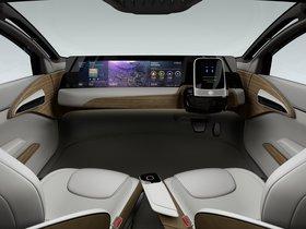 Ver foto 28 de Nissan IDS Concept 2015