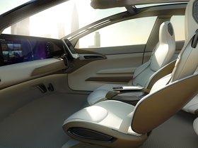 Ver foto 27 de Nissan IDS Concept 2015