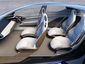 Ver foto 24 de Nissan IDS Concept 2015