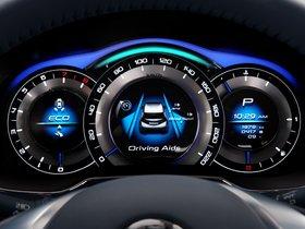 Ver foto 17 de Nissan Invitation Concept 2012