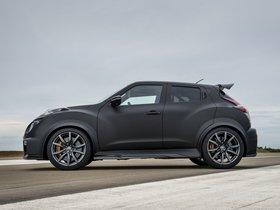 Ver foto 6 de Nissan Juke R 2.0 Concept YF15 2015