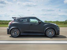 Ver foto 15 de Nissan Juke R 2.0 Concept YF15 2015