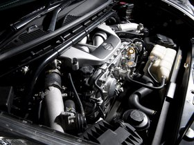 Ver foto 16 de Nissan Juke R 2011