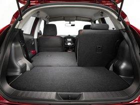 Ver foto 15 de Nissan Juke UK 2010