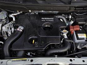 Ver foto 12 de Nissan Juke USA 2010