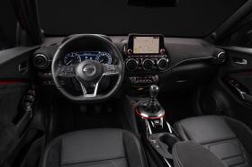 Ver foto 5 de Nissan Juke 2019