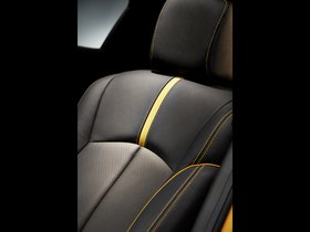 Ver foto 5 de Nissan Juke 2014