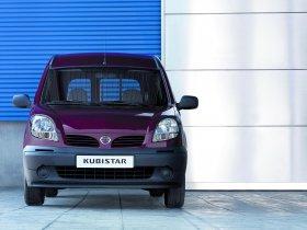 Ver foto 5 de Nissan Kubistar 2003