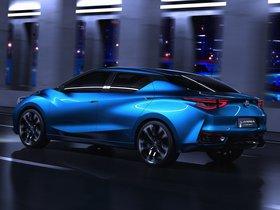 Ver foto 23 de Nissan Lannia Concept 2014