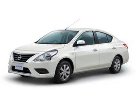 Ver foto 4 de Nissan Latio N17 2014