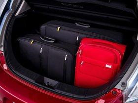 Ver foto 21 de Nissan Leaf 2013