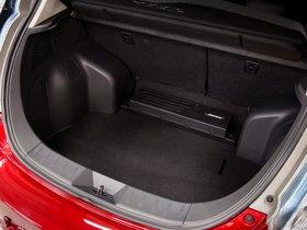 Ver foto 19 de Nissan Leaf 2013