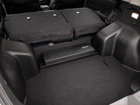 Ver foto 10 de Nissan Leaf USA 2014
