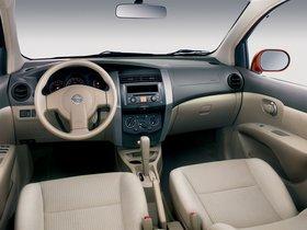 Ver foto 10 de Nissan 2006