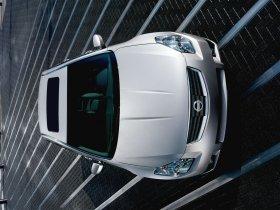 Ver foto 7 de Nissan Maxima 2007