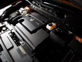 Ver foto 9 de Nissan Murano 2014