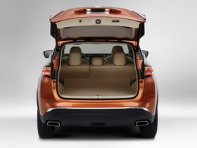 Ver foto 20 de Nissan Murano 2014
