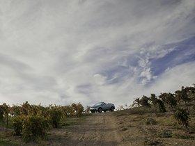 Ver foto 17 de Nissan Murano CrossCabriolet 2010