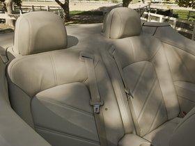 Ver foto 24 de Nissan Murano CrossCabriolet 2010