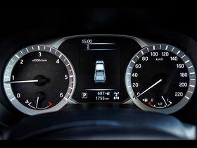 Ver foto 15 de Nissan NP300 Navara Double Cab 2015