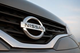 Ver foto 16 de Nissan NV200 Furgón 2010