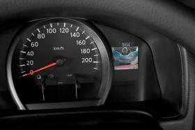 Ver foto 8 de Nissan NV200 Combi 2010