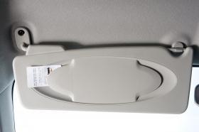 Ver foto 15 de Nissan NV200 Furgón 2010