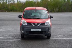 Ver foto 6 de Nissan NV250 Combi 2019