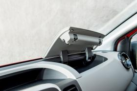 Ver foto 22 de Nissan NV300 Furgón 2017
