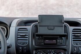 Ver foto 16 de Nissan NV300 Combi 2017