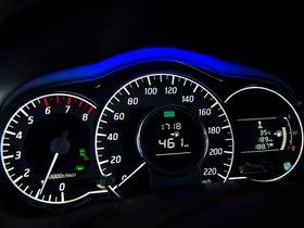 Ver foto 24 de Nissan Note Dynamic E12 2013