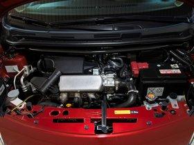 Ver foto 19 de Nissan Note Dynamic E12 2013