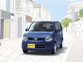 Ver foto 5 de Nissan Otti 2008