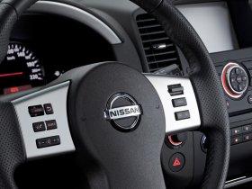 Ver foto 12 de Nissan Pathfinder 2010