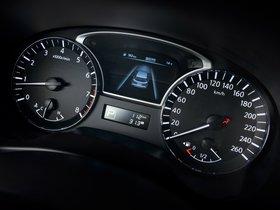 Ver foto 16 de Nissan Pathfinder R52 2014