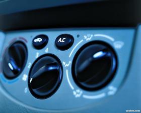 Ver foto 5 de Nissan Primastar Combi 2012