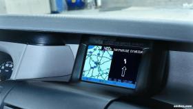 Ver foto 8 de Nissan Primastar Combi 2012