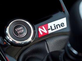 Ver foto 5 de Nissan Pulsar N Line 2017