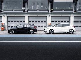 Ver foto 9 de Nissan Pulsar Sport Edition  2015