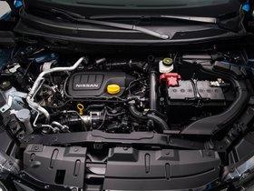 Ver foto 19 de Nissan Qashqai 2017