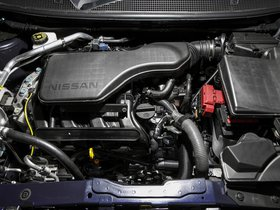 Ver foto 25 de Nissan Qashqai Australia 2014