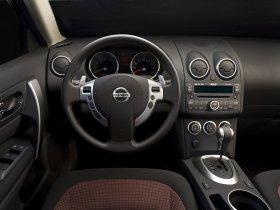 Ver foto 9 de Nissan Rogue USA 2007