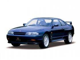 Ver foto 4 de Nissan Skyline GT-R BCNR33 1995