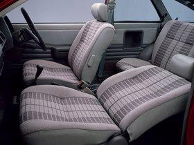 Ver foto 3 de Nissan Sunny Coupe SGXE B11 Japan 1983
